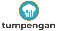 Melayani Pesanan Catering dan tumpeng Surabaya